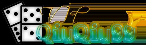 logo vipqiuqiu99