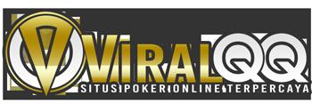 logo viralqq