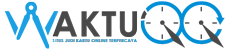 logo waktuqq