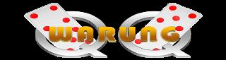 logo warungqq