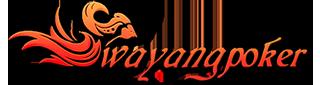 logo wayangpoker