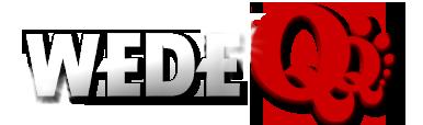 logo wedeqq