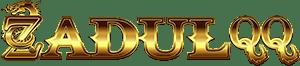 logo zadulqq