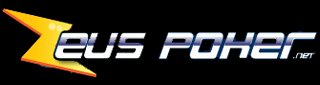 logo zeuspoker
