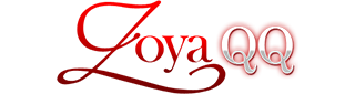 logo zoyaqq
